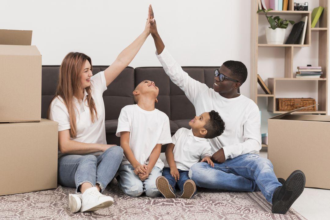 psicoterapia-infantil-e-orientacão-de-pais